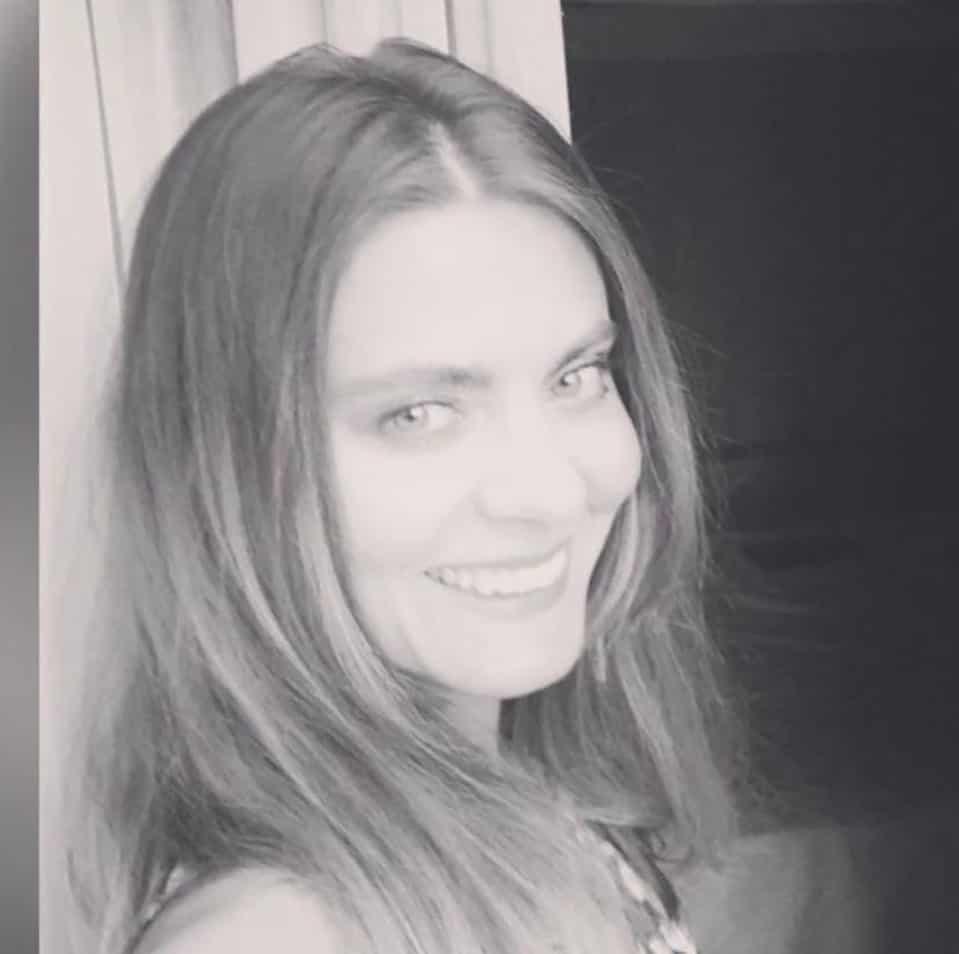 Manager Anna Markova